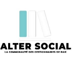 Alter Social - La communauté des gestionnaires de paie
