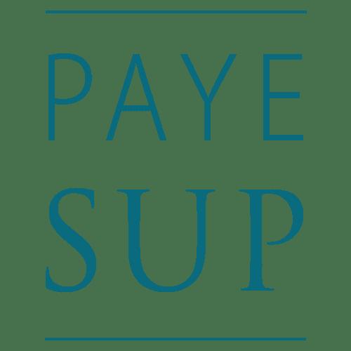 Paye Sup, le centre de formation des gestionnaires de paie
