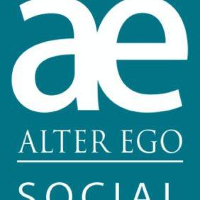 Alter Ego Social, spécialiste dans la gestion du personnel et des ressources humaines